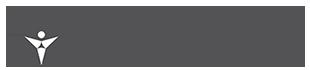 CSÚCS-FORMA KFT. Logo